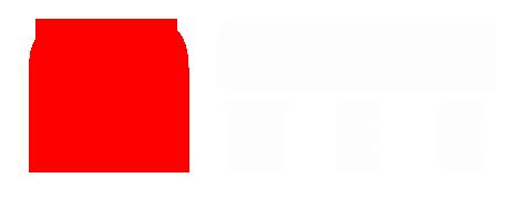 moovee logo